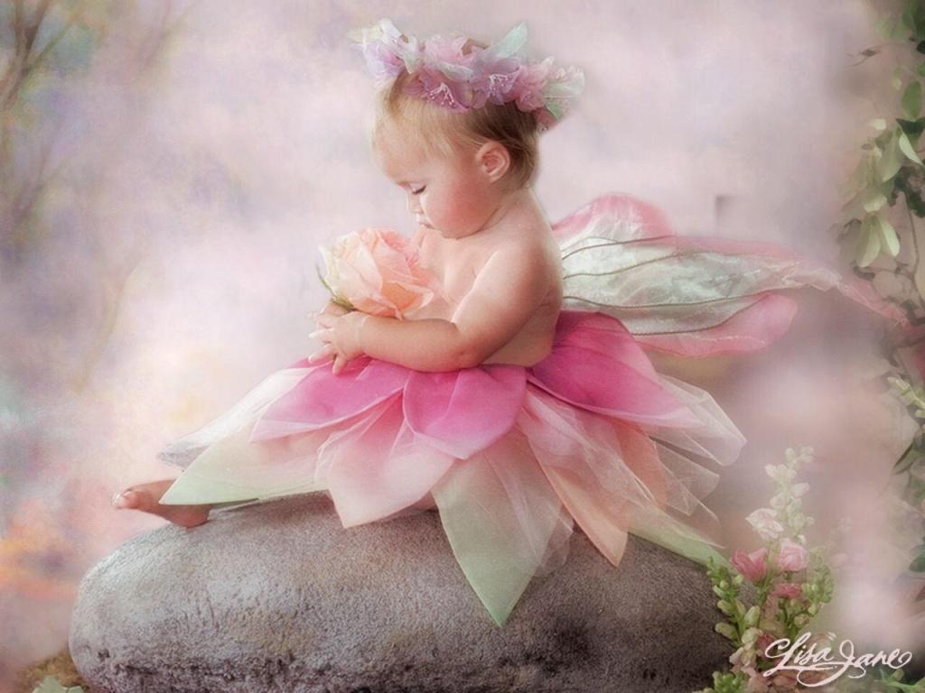 Открытки с рождением девочки принцессы