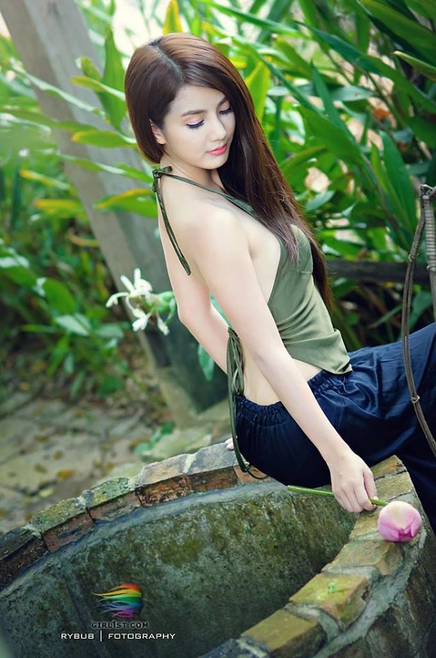 порно тайское молоденькие